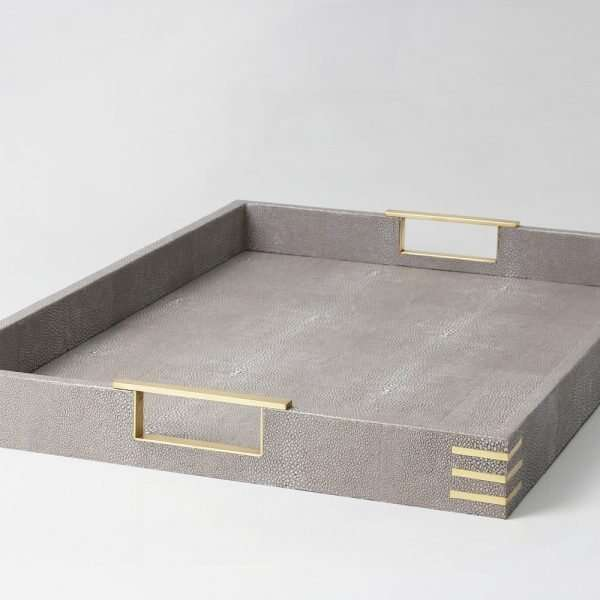 Christie Drinks and Serving Tray 5