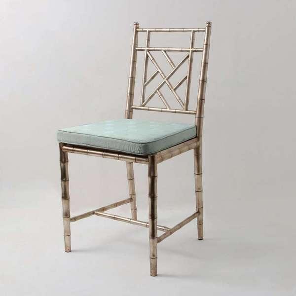 Cora Hall Dinning room chair 4