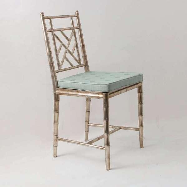 Cora Hall Dinning room chair 1