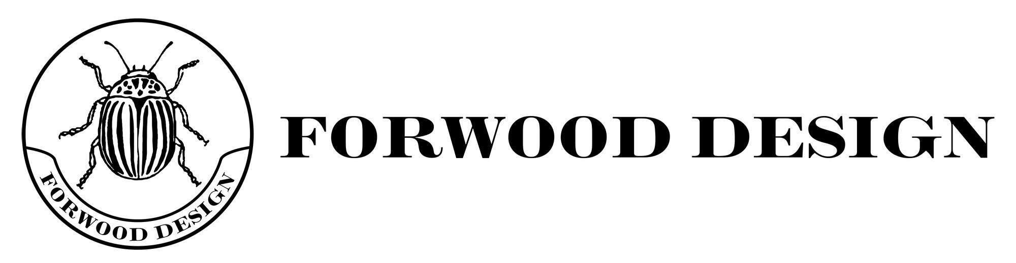 Forwood Design