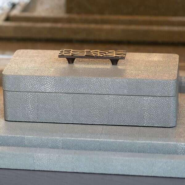 Rachael Winham Midnight Treasure box 7