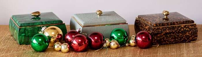 Accessories-Banner-Christmas2