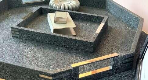 Chandler Desk Tray2