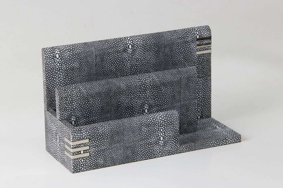 Letter Racks by Forwood Design 5