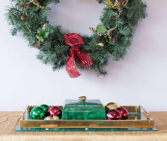 Forwood Design Christmas