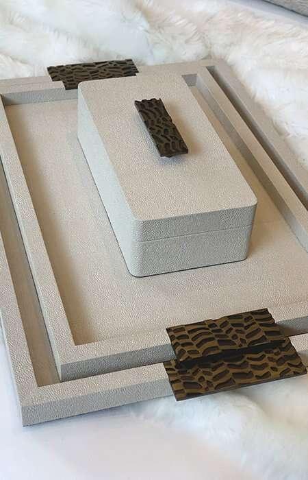 Rachel Winham Interior Design6