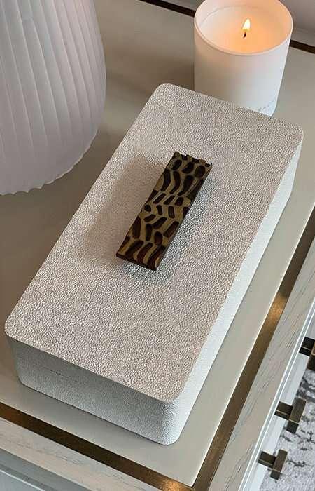 Rachel Winham Interior Design7